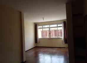 Apartamento, 3 Quartos, 1 Vaga, 1 Suite em Rua Contria, Prado, Belo Horizonte, MG valor de R$ 420.000,00 no Lugar Certo