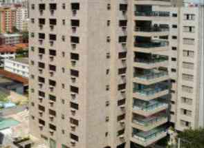 Apartamento, 4 Quartos, 4 Vagas, 2 Suites em Carmo, Belo Horizonte, MG valor de R$ 1.980.000,00 no Lugar Certo