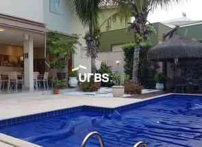 Casa em Condomínio, 4 Quartos, 2 Vagas, 4 Suites em Jardins Verona, Goiânia, GO valor de R$ 1.790.000,00 no Lugar Certo