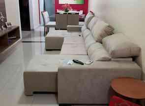 Casa, 5 Quartos, 2 Vagas, 1 Suite em Núcleo Bandeirante, Núcleo Bandeirante, DF valor de R$ 750.000,00 no Lugar Certo