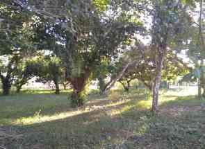 Lote em Condomínio em Aldeia, Camaragibe, PE valor de R$ 270.000,00 no Lugar Certo