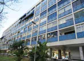 Apartamento, 4 Quartos, 1 Vaga, 2 Suites em Sqn 106, Asa Norte, Brasília/Plano Piloto, DF valor de R$ 1.590.000,00 no Lugar Certo