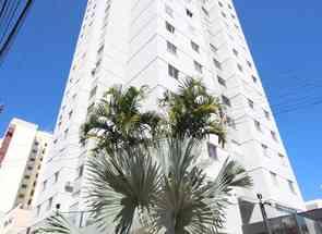 Apartamento, 2 Quartos, 2 Vagas em Rua T - 64, Bela Vista, Goiânia, GO valor de R$ 210.000,00 no Lugar Certo