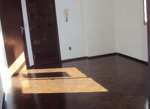 Apartamento, 2 Quartos, 1 Vaga em Rua Bernardo Guimarães, Lourdes, Belo Horizonte, MG valor de R$ 490.000,00 no Lugar Certo