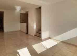 Casa, 3 Quartos, 2 Vagas, 1 Suite em Avenida José dos Santos Diniz, Europa, Contagem, MG valor de R$ 380.000,00 no Lugar Certo
