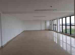 Sala para alugar em Taguatinga Sul, Taguatinga, DF valor de R$ 0,00 no Lugar Certo
