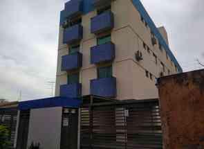 Apartamento, 2 Quartos, 1 Vaga, 1 Suite em Rua C- 148 Quadra 287 Lote 24, Jardim América, Goiânia, GO valor de R$ 200.000,00 no Lugar Certo