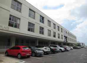 Apartamento, 1 Quarto, 1 Vaga, 1 Suite em Sqsw 300 Bloco a, Lago Sul, Brasília/Plano Piloto, DF valor de R$ 490.000,00 no Lugar Certo