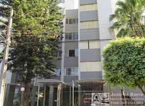 Apartamento, 3 Quartos, 1 Vaga em Rua Monções, Vila Larsen 1, Londrina, PR valor de R$ 250.000,00 no Lugar Certo