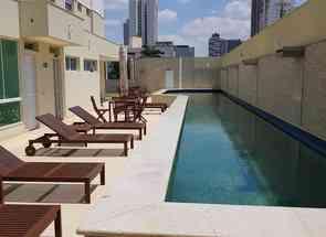 Apartamento, 2 Quartos, 1 Vaga, 2 Suites em Rua T 28, Setor Bueno, Goiânia, GO valor de R$ 308.900,00 no Lugar Certo