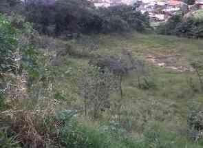 Lote em Jardim Alvorada (justinópolis), Ribeirao das Neves, MG valor de R$ 4.000.000,00 no Lugar Certo