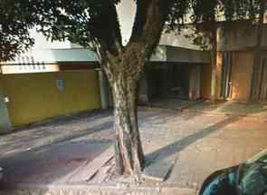 Galpão, 45 Vagas para alugar em Jardim Tabapuã, Londrina, PR valor de R$ 23.000,00 no Lugar Certo