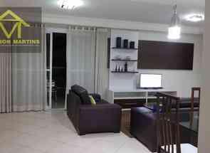 Apartamento, 4 Quartos, 3 Vagas, 2 Suites em Av. Estudante José Júlio de Souza, Praia de Itaparica, Vila Velha, ES valor de R$ 980.000,00 no Lugar Certo