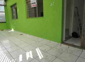 Casa Comercial para alugar em Rua Nancy de Vasconcelos Gomes, Sagrada Família, Belo Horizonte, MG valor de R$ 1.800,00 no Lugar Certo