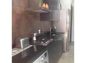 Apartamento, 1 Quarto, 1 Vaga em Vila Suzana, São Paulo, SP valor de R$ 636.000,00 no Lugar Certo