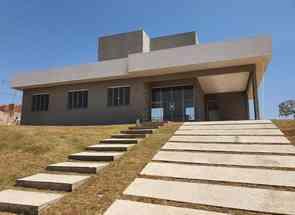 Casa em Condomínio, 3 Quartos, 1 Vaga, 1 Suite em Condominio Amobb, Setor Habitacional Jardim Botânico, Brasília/Plano Piloto, DF valor de R$ 890.000,00 no Lugar Certo