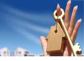 Casa, 4 Quartos, 2 Vagas, 2 Suites em Jardim Colonial, Ribeirão das Neves, MG valor de R$ 9.800,00 no Lugar Certo