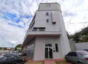 Sala em Rua Dr. Lund, Bela Vista, Lagoa Santa, MG valor de R$ 150.000,00 no Lugar Certo