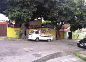 Casa, 2 Quartos, 4 Vagas em Bonfim, Belo Horizonte, MG valor de R$ 430.000,00 no Lugar Certo