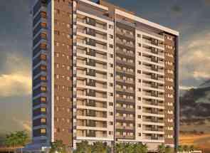 Apartamento, 3 Quartos, 2 Vagas, 3 Suites em Rua 36 Sul, Águas Claras, Águas Claras, DF valor de R$ 581.500,00 no Lugar Certo
