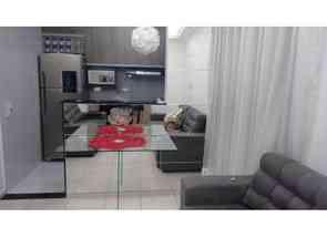 Apartamento, 2 Quartos, 1 Vaga em Nova Baden, Betim, MG valor de R$ 180.000,00 no Lugar Certo