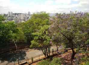 Apartamento, 2 Quartos, 1 Vaga em Rua Dom Oscar Romero, Nova Gameleira, Belo Horizonte, MG valor de R$ 215.000,00 no Lugar Certo