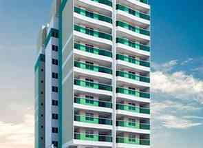 Cobertura, 3 Quartos, 2 Vagas, 1 Suite em R. São Paulo, Itapoã, Vila Velha, ES valor de R$ 968.000,00 no Lugar Certo