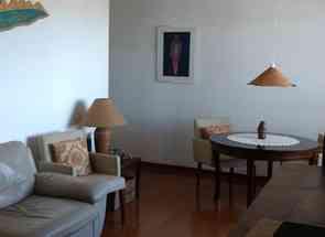 Apartamento, 3 Quartos, 1 Vaga, 1 Suite em Coração Eucarístico, Belo Horizonte, MG valor de R$ 535.000,00 no Lugar Certo
