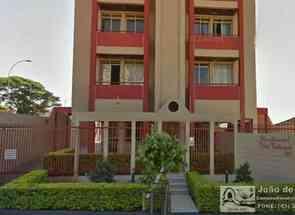 Apartamento, 3 Quartos, 1 Vaga para alugar em Rua Piquiri, Vila Recreio, Londrina, PR valor de R$ 610,00 no Lugar Certo