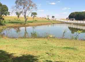 Sítio em Br 060 Km 240 Zona Rural Guapó-go, Loteamento Cidade de Guapó, Guapó, GO valor de R$ 59.000,00 no Lugar Certo