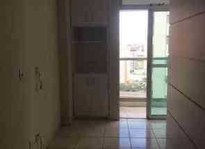 Apartamento, 1 Quarto, 1 Vaga em Rua 20, Norte, Águas Claras, DF valor de R$ 195.000,00 no Lugar Certo