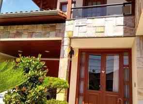 Casa, 3 Quartos, 4 Vagas, 3 Suites em Rua Sandoval Campos, Álvaro Camargos, Belo Horizonte, MG valor de R$ 1.200.000,00 no Lugar Certo