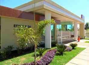 Apartamento, 3 Quartos, 2 Vagas, 3 Suites em Avenida Roma Qd 03 Residencial Eldorado, Residencial Eldorado, Goiânia, GO valor de R$ 335.000,00 no Lugar Certo