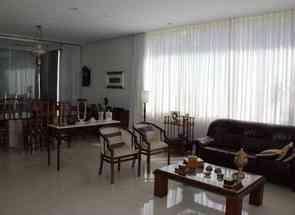 Casa em Condomínio, 4 Quartos, 3 Vagas, 3 Suites em Rua das Araras, Alphaville - Lagoa dos Ingleses, Nova Lima, MG valor de R$ 2.600.000,00 no Lugar Certo