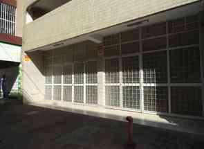 Loja para alugar em Cnb 10, Taguatinga Norte, Taguatinga, DF valor de R$ 3.500,00 no Lugar Certo