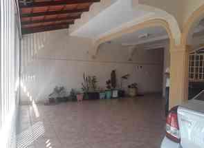 Casa, 5 Quartos, 4 Vagas, 2 Suites em Guará II, Guará, DF valor de R$ 700.000,00 no Lugar Certo