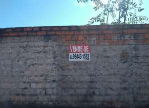 Casa, 2 Quartos, 1 Vaga em Av. Frederico o Grande, Parque Real, Aparecida de Goiânia, GO valor de R$ 300.000,00 no Lugar Certo