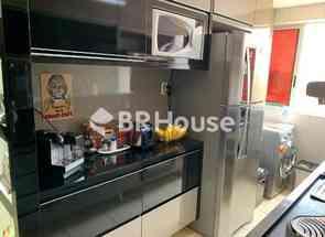 Apartamento, 2 Quartos, 1 Vaga, 1 Suite em Qs 5 Rua 120, Areal, Águas Claras, DF valor de R$ 380.000,00 no Lugar Certo