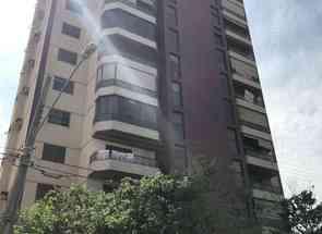 Apartamento, 3 Quartos, 1 Vaga, 1 Suite em Jardim América, Goiânia, GO valor de R$ 270.000,00 no Lugar Certo