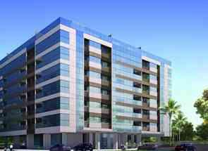 Apartamento, 3 Quartos, 2 Vagas, 3 Suites em Sqnw 108 Bloco H, Sudoeste, Brasília/Plano Piloto, DF valor de R$ 1.660.000,00 no Lugar Certo