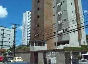 Apartamento, 3 Quartos, 1 Vaga em Casa Amarela, Recife, PE valor de R$ 320.000,00 no Lugar Certo