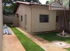 Casa, 3 Quartos em Dumaville, Esmeraldas, MG valor de R$ 160.000,00 no Lugar Certo