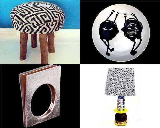Loom, Greghi design, Áurea Sacilotto, Montage - Divulgação