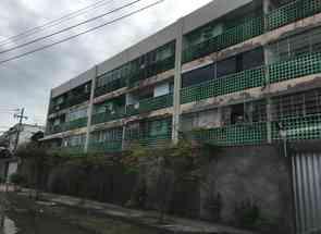 Apartamento, 2 Quartos, 1 Vaga para alugar em Rua Ernesto de Souza Leão, Piedade, Jaboatão dos Guararapes, PE valor de R$ 900,00 no Lugar Certo