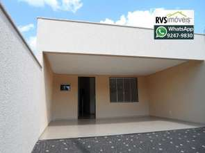 Casa, 3 Quartos, 4 Vagas, 3 Suites
