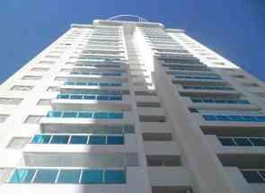Apartamento, 3 Quartos, 2 Vagas em Avenida Napoli, Residencial Eldorado, Goiânia, GO valor de R$ 480.000,00 no Lugar Certo