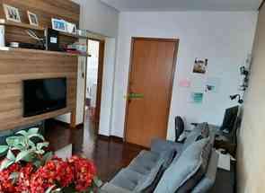 Cobertura, 2 Quartos, 1 Vaga, 1 Suite em Rua Itapetinga, Santa Cruz, Belo Horizonte, MG valor de R$ 310.000,00 no Lugar Certo