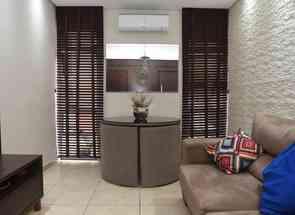 Apartamento, 3 Quartos, 1 Vaga, 2 Suites em Qi 25 Lote 5/17condominio Sargento Wolf, Guará II, Guará, DF valor de R$ 585.000,00 no Lugar Certo