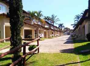 Casa, 4 Quartos, 2 Vagas, 3 Suites em Alameda Juazeiro do Norte, Parque Amazônia, Goiânia, GO valor de R$ 550.000,00 no Lugar Certo