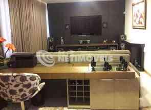 Área Privativa, 4 Quartos, 3 Vagas, 2 Suites em São Marcos, Belo Horizonte, MG valor de R$ 1.200.000,00 no Lugar Certo